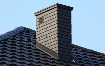 KWilliams1Chimney